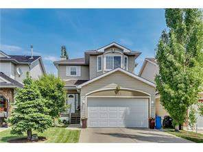 Harvest Hills Real Estate Listing: 291 Harvest Creek CL Ne, Harvest Hills