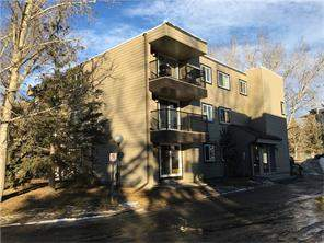 #304 36 Glenbrook Cr, Cochrane, Glenbow Apartment Real Estate: