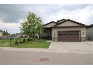 MLS® #C4122592, 221 Aspen Creek Cr T1P 1X8 Aspen Creek Strathmore