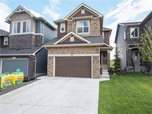 86 Nolancliff CR Nw, Calgary, Nolan Hill Detached Real Estate: