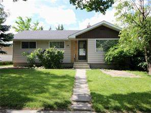 959 Northmount DR Nw, Calgary Community Detached Real Estate: