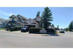 MLS® #C4122645-268 Applewood DR Se in Applewood Park Calgary Detached