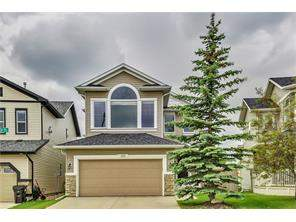 MLS® #C4122662-125 West Ranch RD Sw in West Springs Calgary Detached