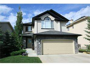 Detached Kincora listing Calgary