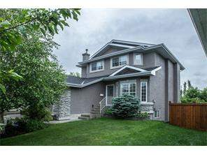 McKenzie Lake Detached Homes For Sale