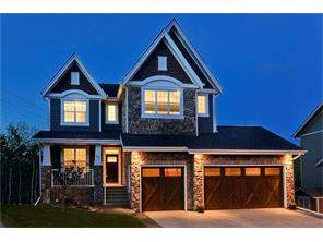 Aspen Woods Real Estate Listing: 66 Ascot CR Sw, Aspen Woods