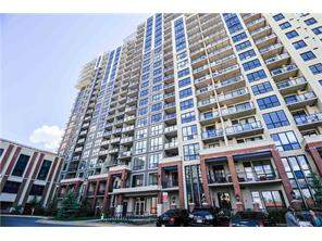 MLS® #C4123107-#611 8880 Horton RD Sw in Haysboro Calgary Apartment