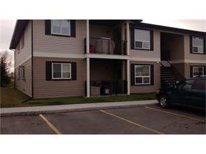 Maplewood Apartment Maplewood Strathmore real estate