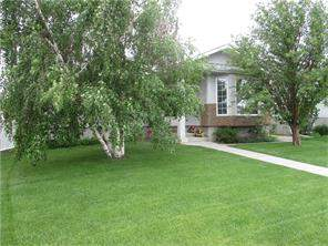 West Valley Real Estate: 71 Quigley Dr, West Valley