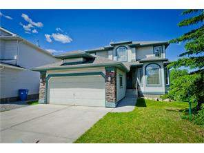 Detached Douglasdale/Glen listing Calgary
