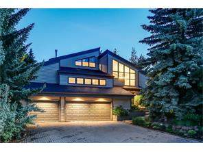 Pump Hill 56 Pumpmeadow CR Sw Calgary, MLS® C4123265
