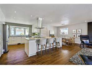 Detached Willow Park listing Calgary