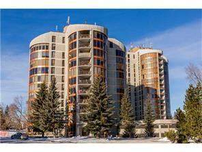 Homes For Sale located at #1113 10 Coachway RD Sw, Calgary MLS® C4123336