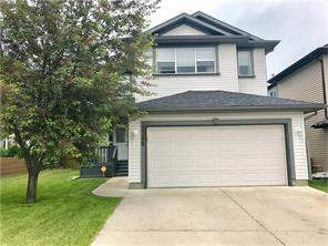 Detached Fairways listing Airdrie