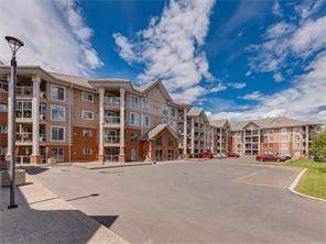 Acadia Apartment Homes For Sale