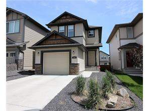 Panorama Hills 389 Panton WY Nw, Calgary Panorama Hills Detached Homes For Sale