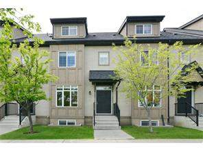 Attached McKenzie Towne listing in Calgary