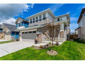 Bayside Detached Homes For Sale