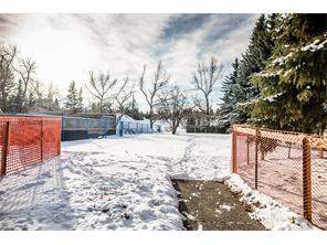 Elboya Land Elboya Real Estate listing at 415 Cliffe AV Sw, Calgary MLS® C4123501