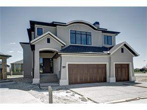 10 Aspen Ridge Pa Sw, Calgary Aspen Woods Detached Real Estate: