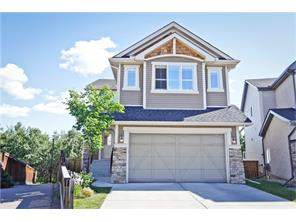 40 Aspen Hills Co Sw, Calgary Aspen Woods Detached Homes For Sale