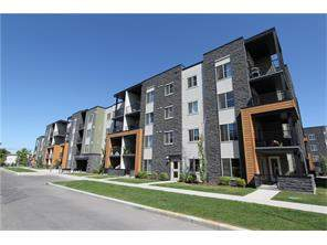 Albert Park/Radisson Heights Calgary Apartment Homes for Sale