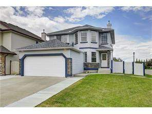 255 Lakeview Cv in Lakeview Landing Chestermere-MLS® #C4123615