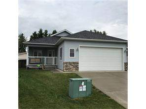 MLS® #C4123742, 214 Bradford Cr T0M 2A0  Three Hills