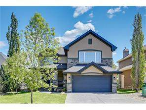 Heritage Pointe Detached None Real Estate listing at 112 Heritage Cv, Heritage Pointe MLS® C4123750