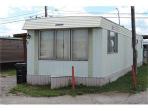 Forest Lawn Mobile Homes For Sale