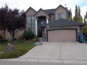 Detached Discovery Ridge Real Estate listing at 28 Discovery Ridge CR Sw, Calgary MLS® C4123871