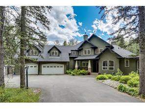 Wintergreen_BC Bragg Creek Detached Foreclosures