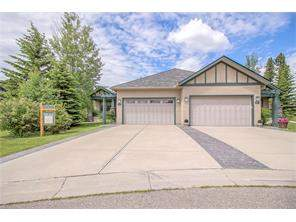 83 Lott Creek Ho in Elbow Valley Estates Rural Rocky View County-MLS® #C4123920