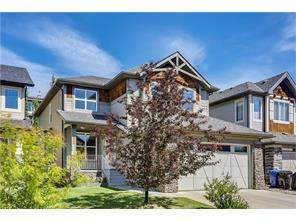 Detached Springbank Hill Real Estate listing at 153 Cortina BA Sw, Calgary MLS® C4123925