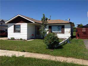 None Trochu Detached Foreclosures