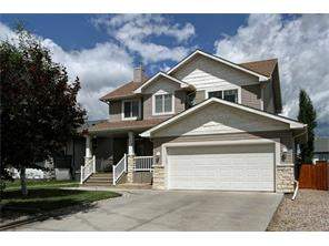MLS® #C4124103, 112 West Creek Dr T1X 1H2 West Creek Chestermere