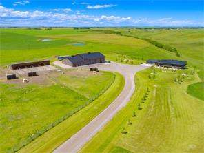 Detached None listing Crossfield