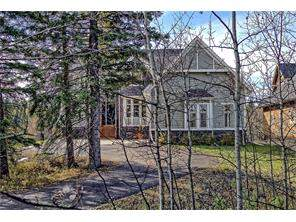Priddis Greens None Real Estate: Detached home Priddis Greens