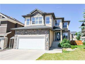 Strathcona Park Real Estate: Detached Calgary