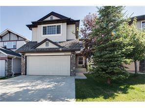 Panorama Hills 35 Pantego CL Nw, Calgary Panorama Hills Detached Real Estate: