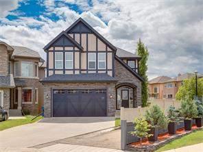 Sherwood Detached Homes For Sale