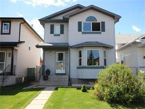 Detached Erin Woods listing Calgary