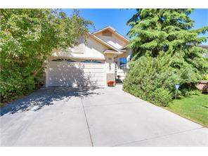 Scenic Acres Detached Scenic Acres Real Estate listing at 50 Scanlon Hl Nw, Calgary MLS® C4124265