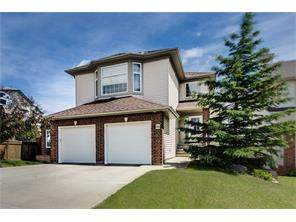 Detached Arbour Lake listing in Calgary