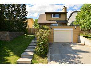 Detached Beddington Heights listing Calgary