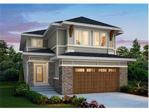 West Springs Detached Homes For Sale