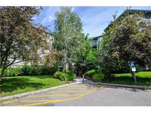 West Dover Apartment Dover real estate listing Calgary