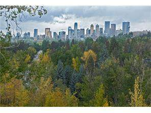 Land Elboya listing in Calgary