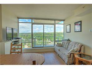 #1209 30 Brentwood Cm Nw, Calgary Brentwood Apartment Real Estate: