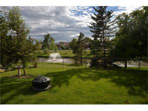 Detached Summerhill Real Estate listing at 26 Sundance PL Se, Airdrie MLS® C4124506